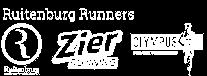 Ruitenburg Runners